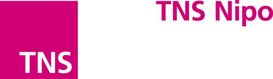 7db218e5-419f-42e7-bae1-9f742345387b_BEELDSCHERM-Logo TNS-Nipo totaal