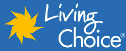 Living-Choice-logo-2012