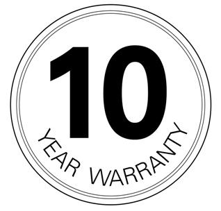 Oxijet_warranty