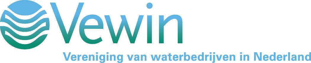 VEWIN-NL-logo-original
