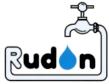 rudon-logo